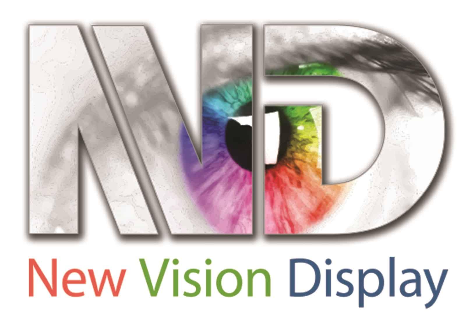 nvd-eye-logo_drop-shadow