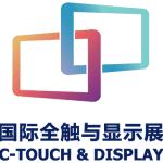 C-Touch Shenzhen